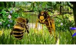 preview bee simulator simulation qui manque piquant