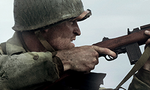 preview call of duty wwii notre avis jeu attendant test