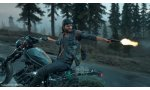 preview days gone difficile dire adieu farewell