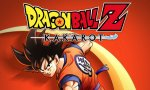 PREVIEW de Dragon Ball Z: Kakarot, une bataille entre epicness et ennui