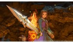 PREVIEW de Dragon Quest XI S : le charme de la nostalgie