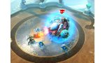 preview dungeon hunter 5 diablo like mobile