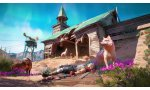 PREVIEW de Far Cry New Dawn : nous y avons joué pendant 3h, Hope County a bien changé