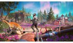 PREVIEW - Far Cry New Dawn : une suite post-apocalyptique violente et colorée