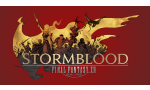 preview final fantasy xiv stormblood systeme combat revu et interview producteur