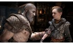 preview god of war apercu zoom premieres impressions manette en mains apres 3 heures de jeu