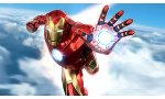 preview marvel iron man vr peau tony stark impressions apercu zoom