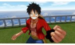 preview one piece grand cruise une experience vr sympathique avons rencontre luffy