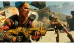 preview rage 2 viree completement folle wasteland