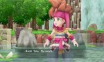 PREVIEW - Secret of Mana : certains risquent de grincer des dents...