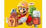 PREVIEW de Super Mario Maker 2 : des niveaux à gogo, dur de s'ennuyer !