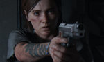 PREVIEW de The Last of Us Part II : la PS4 crache ses poumons pour nos mirettes