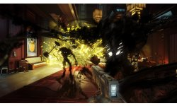 Prey 04 08 2016 screenshot 3