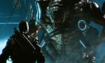 prey 2 petite minute gameplay fps human head