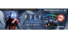 PREY - Deal Rush on Game