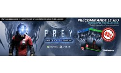 PREY   Deal Rush on Game