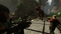 Primal Carnage Extinction 27 10 2014 screenshot 1