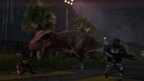 Primal Carnage Extinction 27 10 2014 screenshot 5