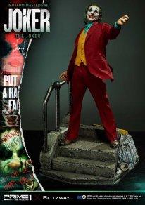 Prime 1 Studio Joker Statuette (3)