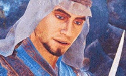 Prince of Persia Sands of Time Remake Les Sables du Temps 10 09 2020 leak 1