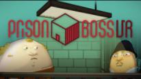 Prison Boss 1