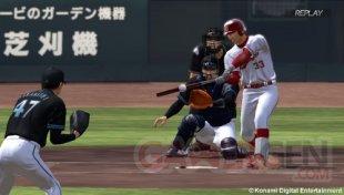 Pro Baseball Spirits 2014  psvita (7)
