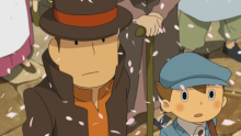 Professeur-Layton-vs-Phoenix-Wright-Ace-Attorney_screenshot-10