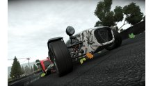 Project-CARS_008