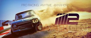 Project CARS 2 22 06 2015 artwork