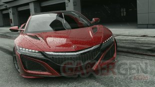 Project Cars 2 images (9)