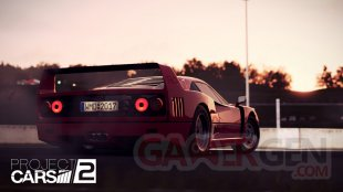 Project CARS 2 Pack Ferrari 03 11 09 2018