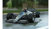 Project CARS 23.07.2014  (4)