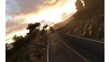 Project CARS 23.07.2014  (8)