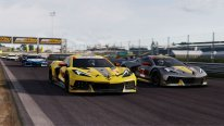Project CARS 3 04 04 06 2020