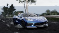 Project CARS 3 06 04 06 2020