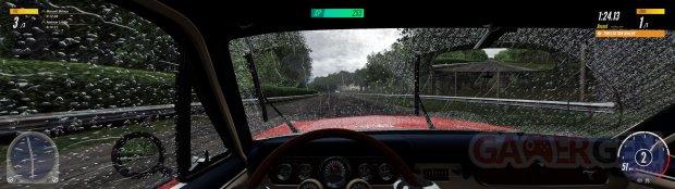 Project Cars 3   Screenshots Maison 06 1