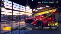 Project Cars 3   Screenshots Maison