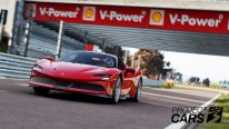 Project CARS 3 Style Pack (1)