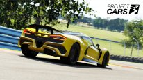 Project CARS 3 Style Pack (3)
