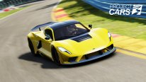 Project CARS 3 Style Pack (4)