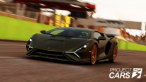 Project CARS 3 Style Pack (5)