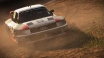 Project Cars Audi Ruapuna DLC 21 07 2015 screenshot 1