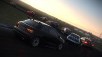 Project Cars Audi Ruapuna DLC 21 07 2015 screenshot 4