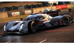 Project Cars Audi Ruapuna DLC 21 07 2015 screenshot 7