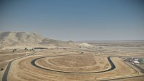Project CARS circuit 10