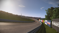 Project CARS circuit 11