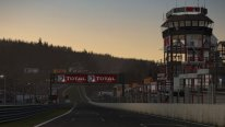 Project CARS circuit 12