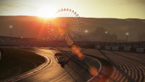 Project CARS circuit 14