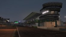 Project CARS circuit 18