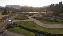 Project CARS circuit 20